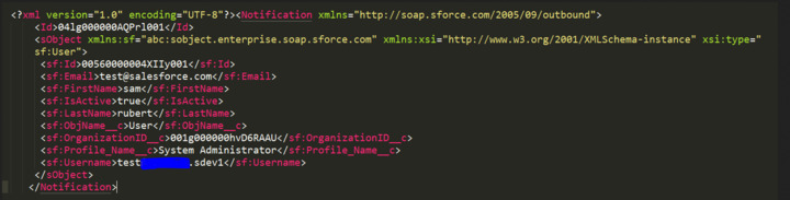 MEL to replace a string using regex